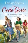 Daisy Styles - The Code Girls artwork