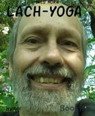 Lach-Yoga
