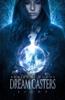 Adrienne Woods - Dream Casters: Light  artwork