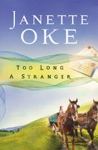 Too Long A Stranger Women Of The West Book 9