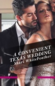 A Convenient Texas Wedding