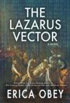 The Lazarus Vector