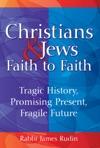 Christians  JewsFaith To Faith