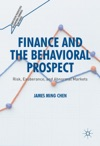 Finance And The Behavioral Prospect