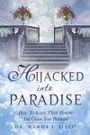 HIJACKED INTO PARADISE