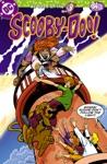 Scooby-Doo 1997- 84