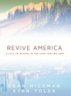Revive America A Call To Revival In The Land That We Love