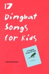17 Dingbat Songs For Kids