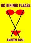 No Bikinis Please