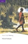 Level 5 World Folk Tales