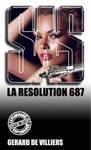 SAS 121 La Rsolution 687