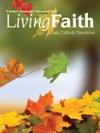 Living Faith October November December 2016