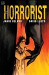 The Horrorist 1995- 2