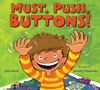 Must Push Buttons