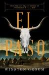 El Paso A Novel