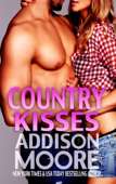 Country Kisses (3:AM Kisses 8)
