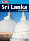 Berlitz Sri Lanka Pocket Guide