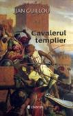 Jan Guillou - Cavalerul templier artwork