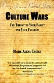 Similar eBook: Culture Wars