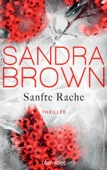 Sandra Brown - Sanfte Rache Grafik