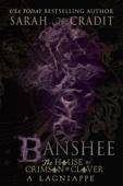 Banshee: The Story of Giselle Deschanel