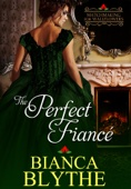 The Perfect Fiancé