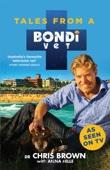 Tales from a Bondi Vet
