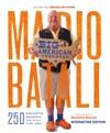 Mario Batali--Big American Cookbook