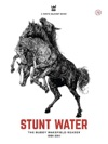 Stunt Water