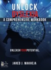 Unlock Dyslexia A Comprehensive Workbook
