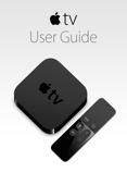 Similar eBook: Apple TV User Guide