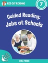 Guided Reading Jobs At Schools