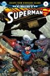 Superman 2016- 9
