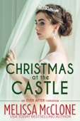 Melissa McClone - Christmas at the Castle  artwork