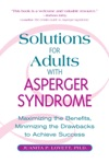 Solutions For Adults With Aspergers Syndrome