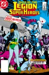 Tales Of The Legion 1984- 318