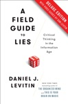A Field Guide To Lies Deluxe
