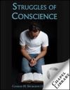 Struggles Of Conscience
