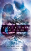 Any Cherubim - Black Summer Grafik