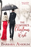 The Cowgirls Christmas Wish