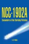 NCC-1902A