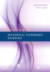 Core Curriculum For Maternal-Newborn Nursing E-Book