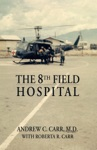 The 8Th Field Hospital