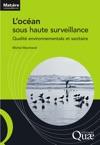 Locan Sous Haute Surveillance