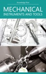 Mechanical Instruments And Tools