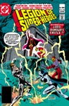 The Legion Of Super-Heroes 1980- 276