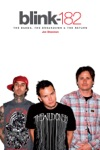 Blink 182 - The Band The Breakdown  The Return