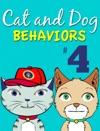 Cat And Dog Behaviors No 4