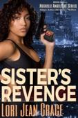 Sista's Revenge