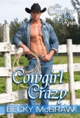 Cowgirl Crazy